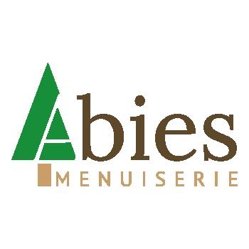 logo Abies menuiserie