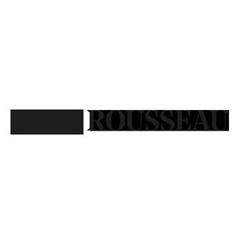 logo Portfolio - dr