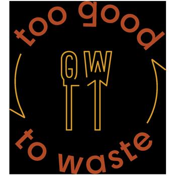 logo tgtw