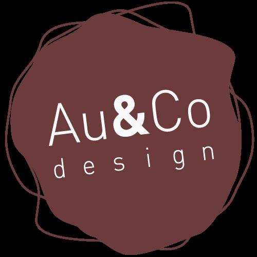 logo Galerie au&co