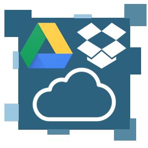 Formation Bureautique les Clouds