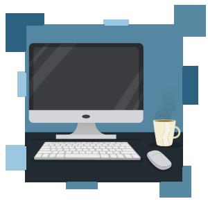 Formation Bureautique Informatique