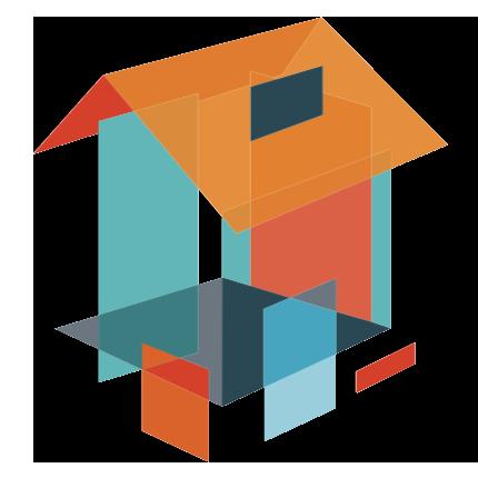 logo Digibat
