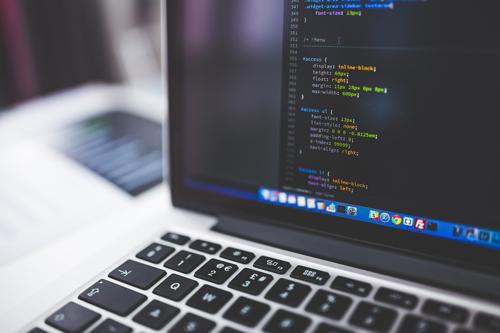 Développement web avancé