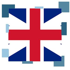 Formation Langue Anglais