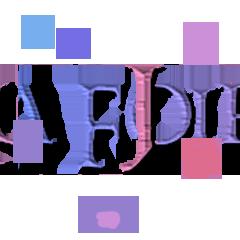 icone la foire aux jeux