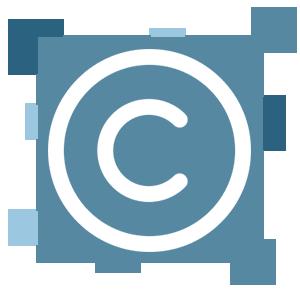 formation communication copyright