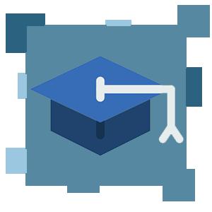 formation communication formation de formateur