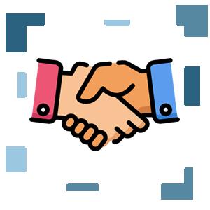 formation communication médiation professionnelle