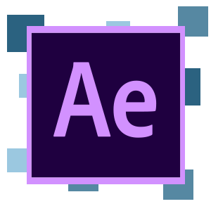 formation graphisme pao after effects
