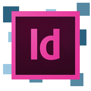 formation graphisme pao indesign