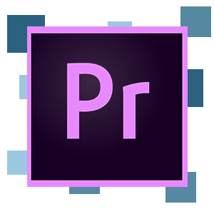 formation graphisme pao premiere pro