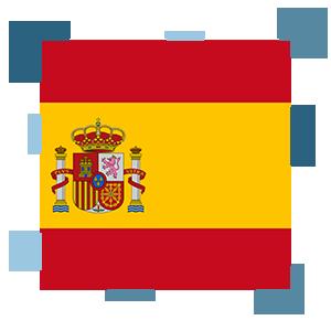 formation langue espagnol