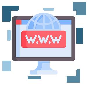 formation web decouvrir internet