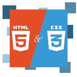 formation web html5-css3