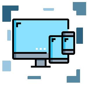 formation web responsive design