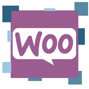 formation web wordpress woocommerce