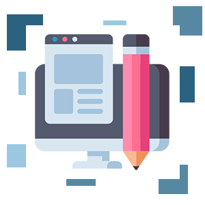 formation webmarketing creer blog