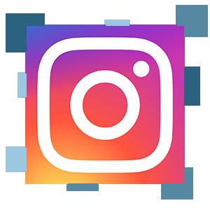 formation webmarketing instagram