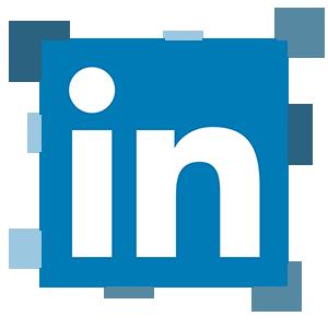 formation webmarketing linkedin