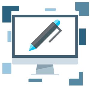 formation webmarketing redacteur web