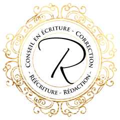 logo redacnet