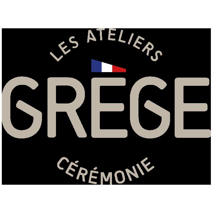 grege france - logo