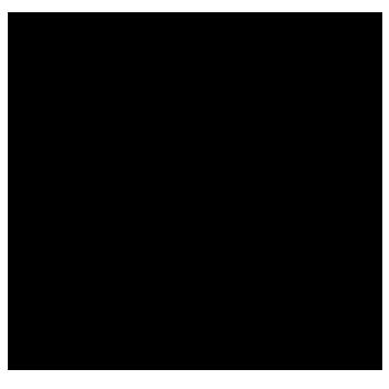 Le Chaudron Graphique - Logo