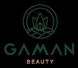 Logo Site Abonnement