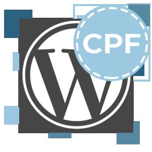 formation certifiante wordpress