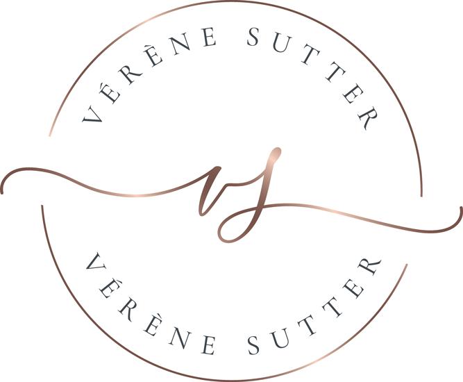 site photographie logo