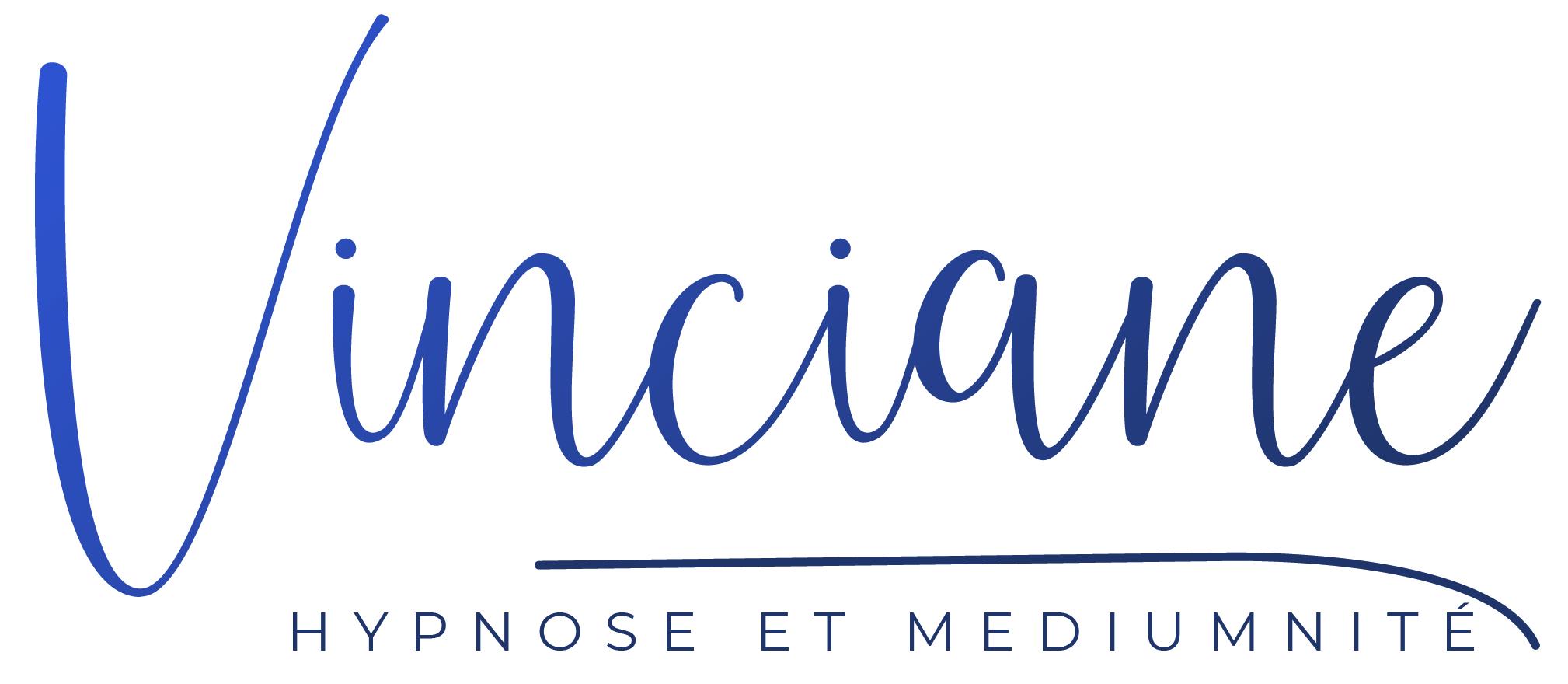 creation logo hypnose